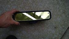 1984-1992 Lincoln Mark VII 7 Auto Dim Rear View Mirror OEM