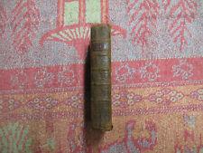 Les fables de Phèdre, affranchi d'Auguste augmentées de huit fables, Douay 1758