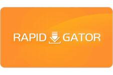 RAPIDGATOR.NET - 5 GB