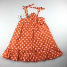 9e63dfb8975d Oobi Girl s Dresses for sale