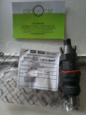 INIETTORE APE 703 DIESEL LIQUIDO/ CALESSINO/ MP 601 CLASSIC art.L5010065
