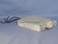EMC Filter for Hitachi Inverters Type FPF-285-F-3-007