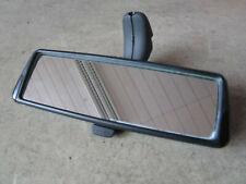 Innenspiegel Rückspiegel VW Golf 3 Vento Passat 35i Spiegel 1H0857511C Infrarot