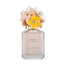 Marc Jacobs Daisy Eau So Fresh Eau de Toilette 2.5oz,75ml Fragrance Women EDT