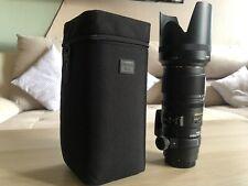 sigma 70-200mm f/2.8 ex dg os hsm Canon