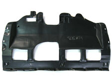 UNDER ENGINE COVER FOR PEUGEOT 207