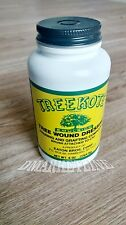 TreeKote Tree Wound Dressing Brushtop Container Wound Dressing Trees Branches