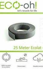 Ecolat  25m Rolle Teichrandband Rasenkante Beeteinfassung