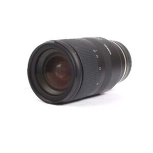 TAMRON 28-75mm f/2.8 Di III RXD Lens for Sony E Mount Mirrorless (A036) New UK