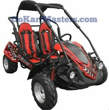 Go Kart For Sale - TrailMaster Blazer 200R - NEW - HOT CHRISTMAS SELLER!!!