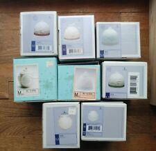 Lot of 10 Lladro Ornaments 7613 7614 17615 17616 5525 5656 15914 5829
