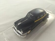 """Vitesse 374 Chrysler Windsor Six Sedan 1947 """"Doimus"""""""