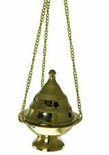 pendant cuivre Brûle encens - supérieur vente qualité brûleur -