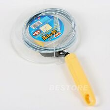 Toilets plunger Sinks Tubs Drain Opener Unclog Toilets Obstructions Sinks Tub