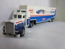 Matchbox Kenworth Contemporary Diecast Cars, Trucks & Vans