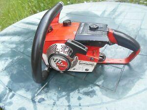 Homelite Super Mini Automatic Chainsaw XL1 Extra Parts XL 2 12 76 130 922 925