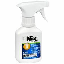 Nix Lice Control Spray - 5 OZ (3 Packs)