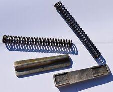 NOS FOLLOWER firing pin SPRING Swedish Mauser swede rifle carbine M/96 m/94 CG63