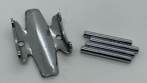 Penn 501 506HS 146 100 Fishing Reel Part- Bars Stand Made In USA