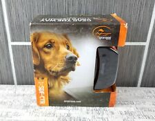 NEW SportDog SDF-CTR Add A Dog Collar for Contain & Train Fence System Sealed