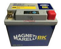 DMLIT11 BATTERIA LITIO MARELLI YTX14L-BS HARLEY-DAVIDSON XR1200X 1200cc 11-