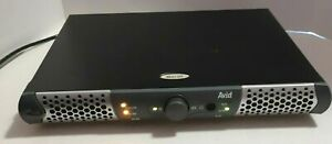 ORIGINAL Avid Media Mojo Dx 7020-20059-XX Rack Mountable