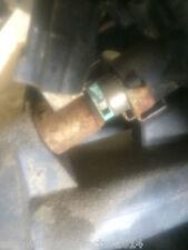 2006 1.4 16v bca vw golf green fuel injector x1 5 speed 036906031ac