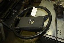Mercedes W123 Lenkrad