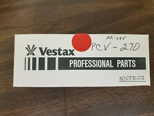 Vestax CFR-US Cross Fader Crossfader Replacement NEW
