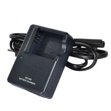 Camera Charging Cradles for Panasonic