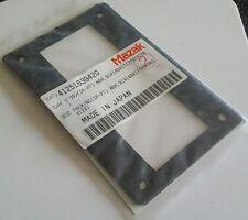 Mazak 41251639420 Packing/Gasket NEW 2PCS