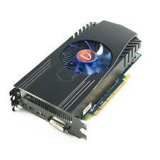 AMD Radeon HD 7850 900505