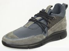 ANDROID HOMME RUNYON MEN'S TRAINERS  BRAND NEW SIZE UK 9 (CM2)