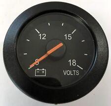 12 Volts 50//40w Anglais Pré Focus Ampoule Voitures Classiques Moto Lucas 414