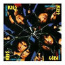 Kiss - Crazy Nights NEW CD
