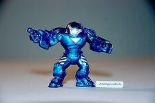 Marvel 500 Micro Figures Series 9 Iron Man Igor Armor