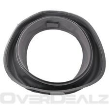 Genuine 8182119 Whirlpool Washer Front Bellow Tub Seal