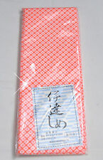 neue DATESHIME(伊達締め) /  Unter OBI für KIMONO aus Japan