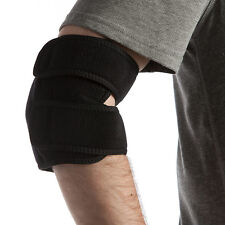 ProMagnet Magnetic Therapy Elbow Wrap