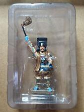Japanese Del Prado Toy Soldiers 1 1500-1750 Era
