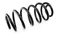 Single Rear Coil Spring Vauxhall Astra G 1998-2006