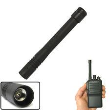 UHF Antenna Vertex Standard ATU-6DS VX-351 VX-354 VX-410 VX-600 VX-800 VX-820