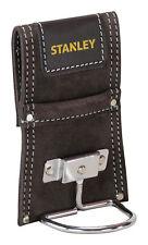 Stanley Hammerhalter STST1-80117 Leder - STST1-80117