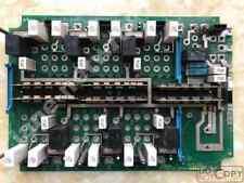 1pc 100% test A20B-1006-0110/03A (by Dhl or Ems 90days Warranty)