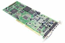 Creative Sound-Blaster AWE32 Value CT3910 ISA Vintage Audio-Card Sound-Karte IDE