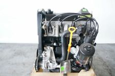 STILL forklift - VW Engine NEW 026.2 ADF 1.8L -LPG/Gasolin Motor