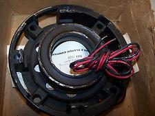 NEW WARNER ELECTRIC MOTOR CLUTCH MODEL EM5010 5370-270-015 FRAME 48Y/56C 90 VDC