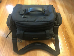 lowepro Professional compact aw Large Camera Bag - Mint