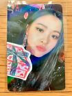 ITZY CRAZY IN LOVE Withdrama Benefit Official Hologram Photocard Select