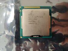 Intel Core i7-3770 3.4GHz Quad-Core (BX80637I73770) Processor CPU